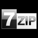7-zip 32 bits em português icone
