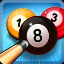 8 Ball Pool – Jogo de sinuca online grátis para Android icone
