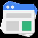 AdSense icone