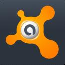 Avast Free Antivirus Windows 2020 icone
