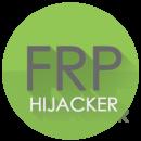 Frp HiJacker by Hagard 2020 icone