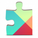 Google Account Manager APK icone