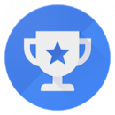 Google Opinion Rewards icone