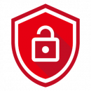 Install Button Unlocker icone