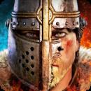 King of Avalon: Dragon Warfare icone