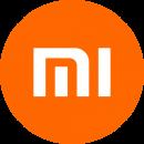 Mi PC Suite – Xiaomi – Drivers icone