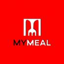 MyMeal – Entrega de Refeições icone