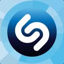 Shazam icone