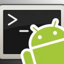 ADB e Fastboot icone