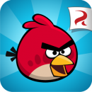 Angry Birds Classic icone