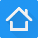 Apex Launcher APK 2020 icone