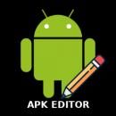 APK Editor icone