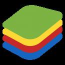 BlueStacks 3N icone