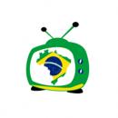 Brasil TV New APK atualizado 2020 icone