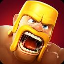 Baixar Clash of Clans Para Android icone