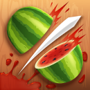 Fruit Ninja – Jogo de cortar frutas icone