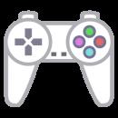 ePSXe – Emulador de Play Station 1 icone