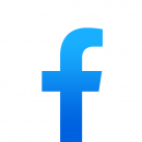 Facebook Lite APK 2020 icone