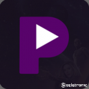 FilmPlay APK 2020 icone