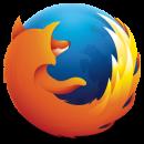 Firefox icone
