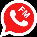 Fouad FM Whatsapp 2020 icone