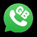 GBWhatsapp APK 2020 icone