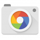Google Câmera 2 APK (GCAM) icone