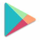 Play Store – Google Play – APK icone