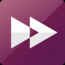 GoPlayer APK 2020 icone