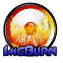 ImgBurn icone