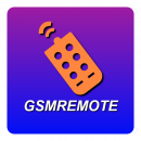 Remote GSMEDGE APK icone