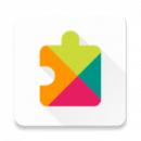 MicroG icone