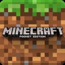Minecraft Pocket Edition icone
