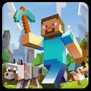 Minecraft icone