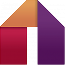 Mobdro APK 2020 icone