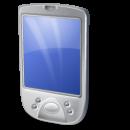 Driver MTP para Windows XP e Vista – Download icone