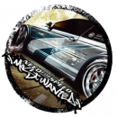 Need for Speed™ Most Wanted icone