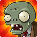 Plants VS Zombies para Android icone