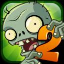 Plants Vs Zombies 2 icone