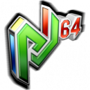 Project64 icone