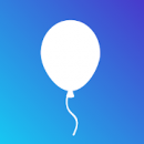 Rise Up – Jogo de proteger o balão – Download icone