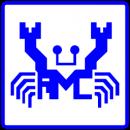 Driver Realtek RTL8191SE / RTL8192SE – WLAN icone