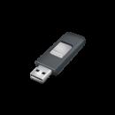 Rufus USB icone