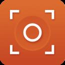 SCR 5+ Screen Recorder Pro icone