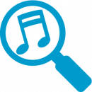 Tiny Tunes – APK icone