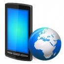 Sony Xperia Companion para PC icone