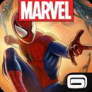 Homem-Aranha Sem Limites icone