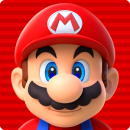 Super Mario Run icone