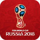 Tabela Copa 2018 – VALESIM icone