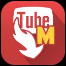 TubeMate 3 Vídeo Downloader APK 2020 icone